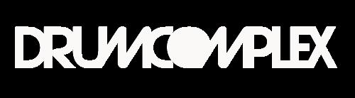 Drumcomplex – Official Website